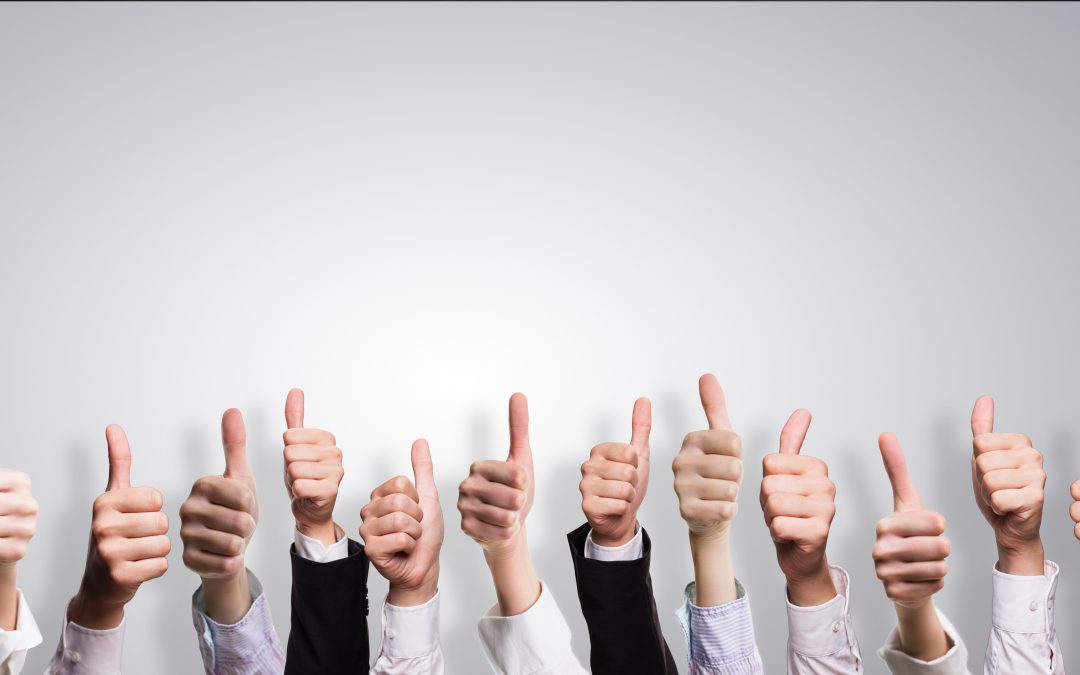 Les 5 conseils à connaître pour que votre client adopte vos outils de travail !
