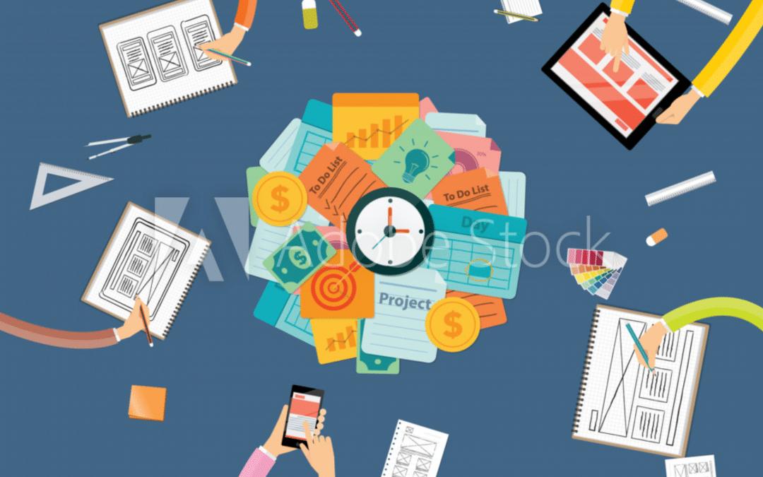 L'évolution de la relation client-studio dans le contexte de la transition numérique