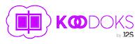 J2S lance Koodoks, l'outil de relation client dédié aux agences et aux studios de production