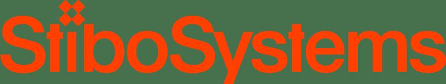 Stibo Systems France et J2S, partenaires technologiques officiels