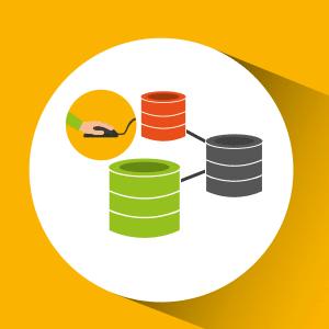 Approche Data-driven