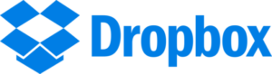 Dropbox le géant du stockage devient partenaire de J2S