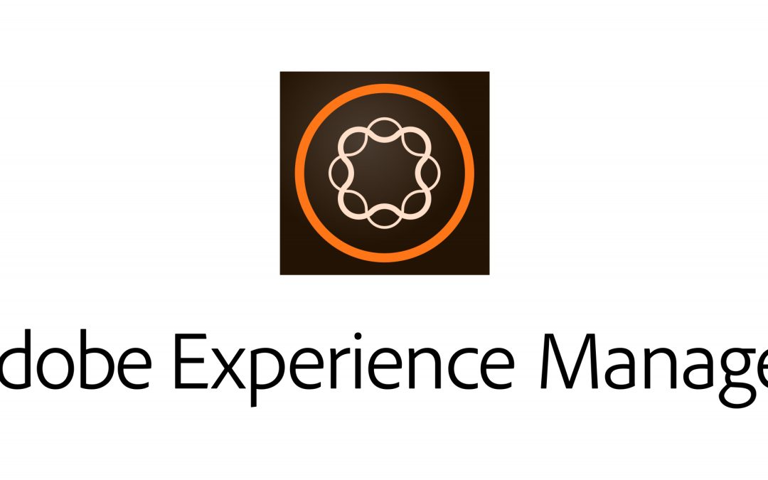 Adobe Experience Manager et Simple Workspace : la solution pour les éditeurs de presse ?