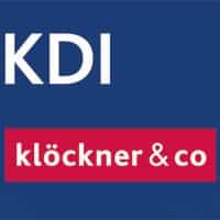KDI-client-J2S