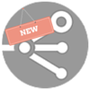 Logo Simple Workspace