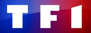 Logo TF1