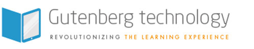Logo-Gutenberg-Technology