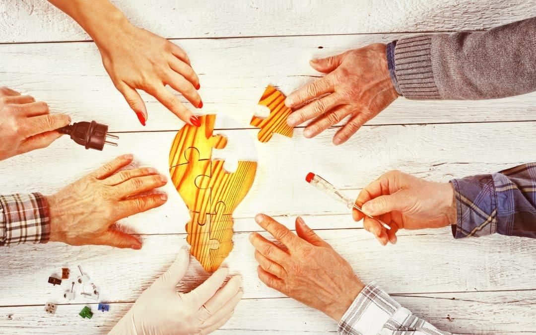 Relation client-agence : pourquoi se doter d'un outil de gestion des cycles de relecture ?