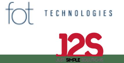 La société FOT Technologies a cessé ses activités