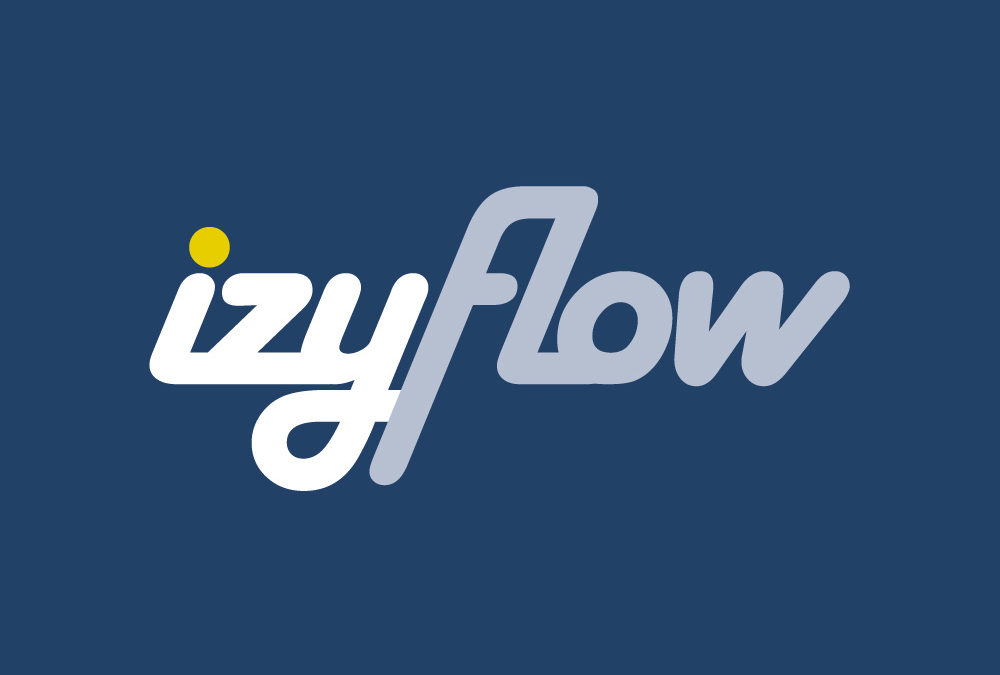 Izyflow chooses J2S!