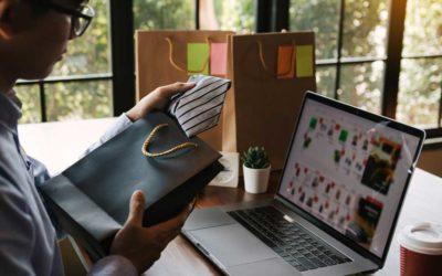 Data quality: a competitive advantage?