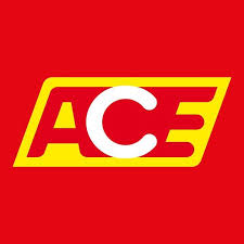 Ace Auto Club Europa chooses J2S