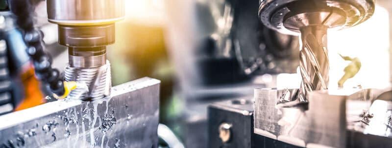 L'usine Simple Workspace : enjeux d'interopérabilité