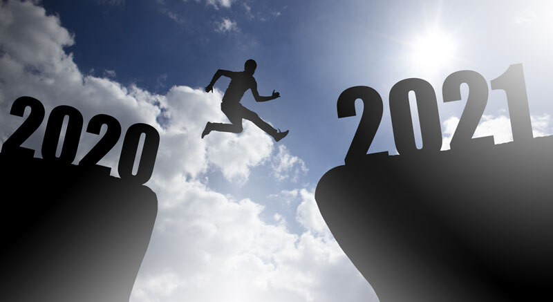 2020… 2021
