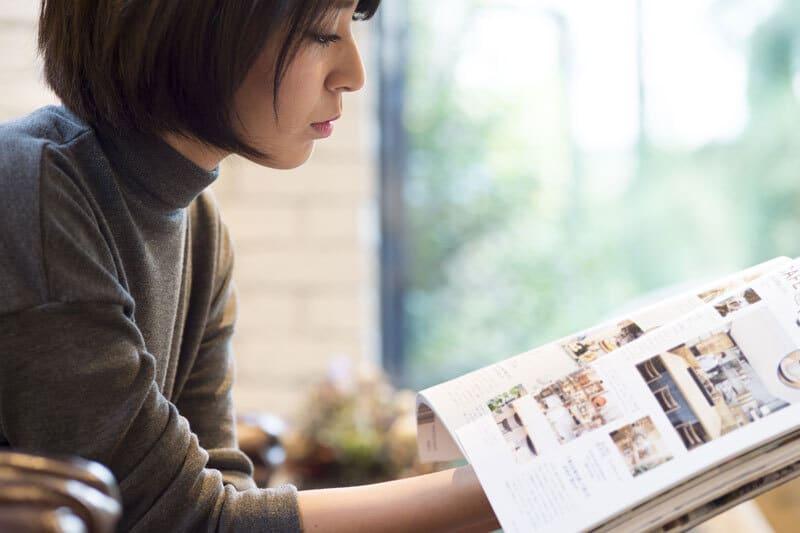 Conception de catalogues et placement des offres avec Simple Workspace