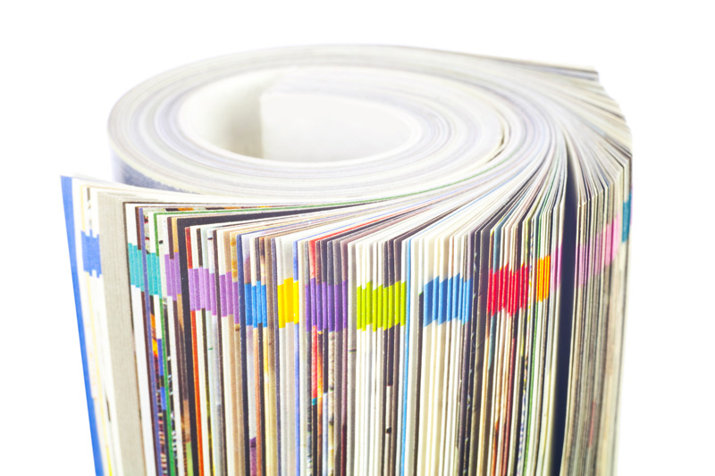 La mise à jour des offres avec Simple Workspace lors de la fabrication de catalogues ?