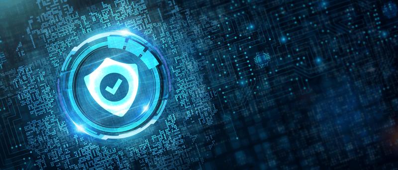 Privacy Shield & RGPD