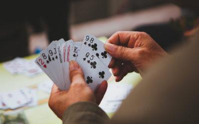 Tutoriel automatisation: fabriquer un jeu de cartes avec J2S Module Editor 1/3