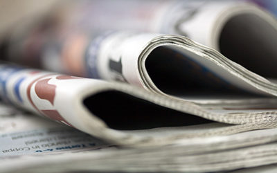 Les modifications de dernières minutes : un frein à la transformation des flux dans la presse magazine ?